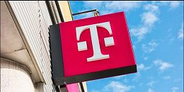 美国联邦通信委员会:比特币矿工涉嫌干扰T-Mobile网络
