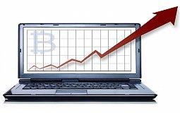 全球数字货币对冲基金数量已达226家  去年投资回报率高达1477.85%