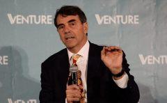 硅谷投资巨头Tim Draper对数字货币充满信心 称未来世界需要比特币