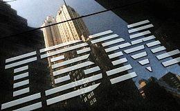 美国国税局在区块链上追踪逃税者 美国近期不会出台数字货币监管规定| 《金色9:30》第188期-元界独家赞助