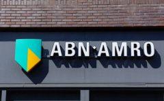 """荷兰银行要用区块链银行账户""""杀死""""传统托管账户"""
