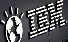 IBM区块链副总裁:IBM公司已参与400多个区块链项目