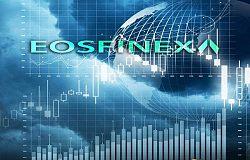 Bitfinex推出去中心化交易所Eosfinex 有意收购波多黎各银行