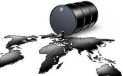 原油行情分析:2017年2月15日原油市场行情分析及操作建议
