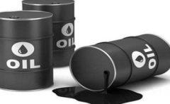 融升解盘:2.18 原油多头势如破竹,周一行情解析布局 附解套