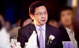 长江金融系主任曹辉宁教授谈区块链与货币