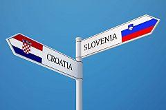 克罗地亚成立数字货币协会UBIK 与斯洛文尼亚区块链联盟CEE携手促进行业自律