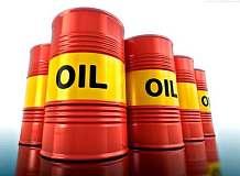 中国工行纸原油基本面利好、利空面因素分析