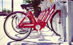 国内首家引入了区块链的优拜单车,是创新,是噱头,还是弯道超车呢