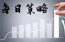 杨采薇:2.19新年开盘,黄金原油牛市正旺,周一行情走势分析