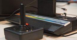 老牌游戏开发公司雅达利拟推出两个数字代币:Atari Token和Pong Token