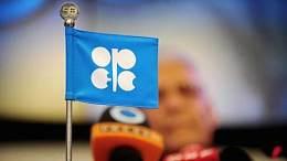 罗 攻 一:5.23原油走软是回调需求,原油后市看多看空?