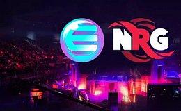 NRG电子竞技团与恩金币Enjin合作 将打响区块链游戏应用平台第一炮