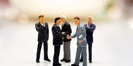 多家全球知名银行收购区块链初创公司SETL股份