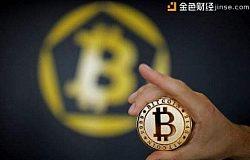 特别风险提示---一个数字货币的全球利空正在酝酿!!