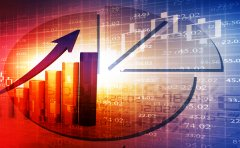 韩国数字货币交易所去年佣金收入高达7000亿韩元 约增长88倍