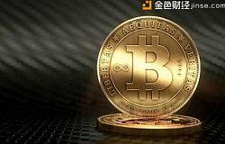 2月全球成交金额排名----前20强的数字货币名单!