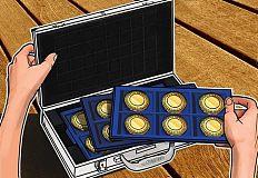 标准普尔全球评级:数字货币未来成功必须要一些监管