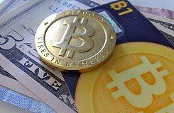 首家专业比特币银行在维也纳成立  ATM机提供比特币与欧元双向汇兑
