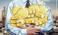 蒜外讯 | Robert Herjavec:比特币价格将会高于2万美元