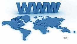 域名大佬王小河从海外打包收购两枚极品2杂域名8k.com和i8.com