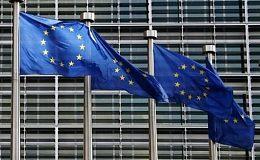 欧盟监管机构下周讨论加密监管 俄罗斯国有开发银行将测试基于区块链的支付系统|《金色9:30》第191期-元界独家赞助