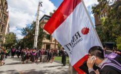 墨尔本皇家理工大学推出澳大利亚首个开放式区块链课程 可获完整学分