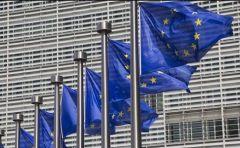 欧盟拟于2月26日召开数字货币圆桌会议 探索监管政策适用性