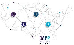 前火币运营总监刘飞:去中心化交易所开放接入DAPP一定是应用发展的方向