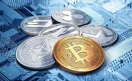 16000字解析加密货币:泡沫破灭后 区块链真正价值能否持久