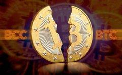 慕岩、鲁川、冷月、林嘉鹏讨论:BCH是否是真正的比特币