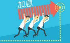 袁开明:黄金多头接连受挫 加息将近今晚将决定趋势
