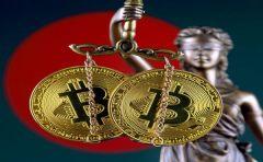 孟加拉国多家监管机构欲联手 打击比特币交易和使用