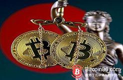 孟加拉国多家监管机构欲联手,打击比特币交易和使用