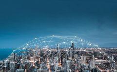 区块链在HR这个领域的机会 可能是未来的人力资源趋势