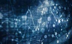 丹华资本Dovey Wan:区块链最终解决的是数据民主自治的问题