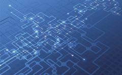 区块链行业科技岗位播报:区块链行业的岗位爆发式增长