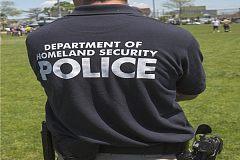 美国公民因出售9.99比特币被捕 被指涉嫌洗钱和非法转账