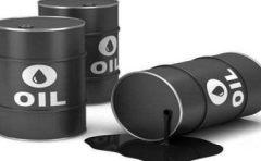 融升解盘:2.22 原油晚间行情分析及操作建议