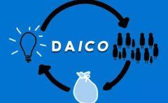 V神:更好的 ICO — DAICO将使风险最小化