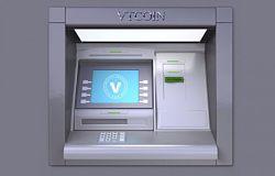 区块链与以特币:共同构建虚拟货币3.0时代