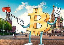 俄罗斯推出首个ICO投资担保系统——ICO Hub