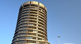 国际清算银行要求更多的加密货币监管