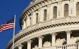 美国国会再次呼吁两大监管机构:拥抱加密货币新技术