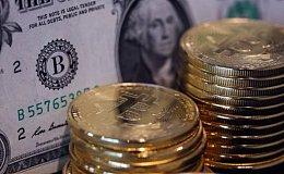 传丁磊10亿买进比特币 辟谣称一个比特币都未曾拥有过