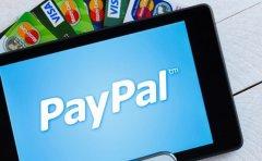 PayPal首席财务官:比特币很有可能会成为主流支付方式