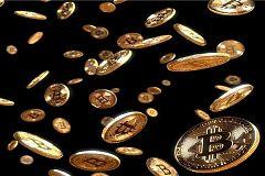 比特币交易费创下18个月新低 平均交易费不到1美元