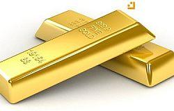 吴绍南:2.22黄金行情持续震荡,黄金是否跌破新低?