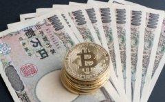 日本交易所Zaif 发生故障 7人0元买入价值约120万日元比特币