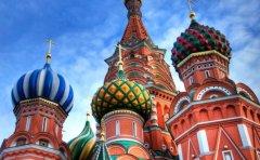 引领区块链民主趋势 莫斯科市采用以太坊区块链技术进行投票